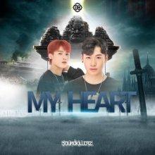 Soundkillerz - My Heart (Extend Mix) (2021) [FLAC]