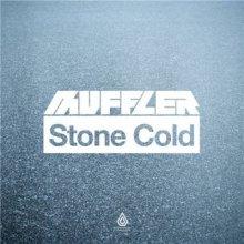 Muffler - Stone Cold (2015) [FLAC]