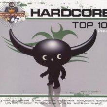 VA - History Of Dance 13 Hardcore Edition Top 100 Part 2 (2007) [FLAC]
