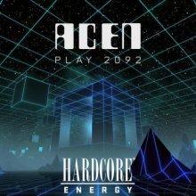 Acen - Play 2092 (2019) [FLAC]