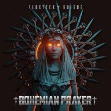 Floxytek & Guigoo - Bohemian Prayer (2021) [FLAC]
