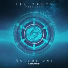 VA - Ill Truth Presents: Volume 1 (2018) [FLAC]