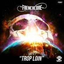 Okne - Trop Loin (2020) [FLAC]