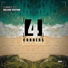 VA - Summer 2021 Deluxe Edition (2021) [FLAC]