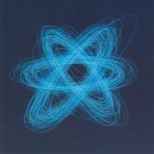 Orbital - Blue Album (2004) [FLAC]
