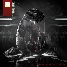 VA - Inception (2020) [FLAC]