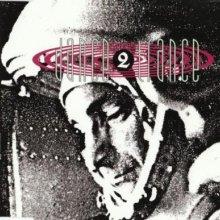 Dance 2 Trance - Dance 2 Trance (1991) [FLAC]