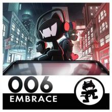 VA - Monstercat 006 - Embrace (2012) [FLAC]