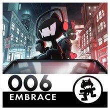 VA - Monstercat 006 - Embrace (2012) [FLAC]