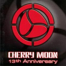 VA - Cherry Moon 13th Anniversary (2004) [FLAC]