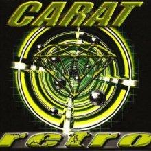VA - Carat Retro (2001) [FLAC]