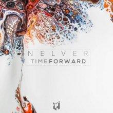 Nelver - Time Forward (2021) [FLAC]