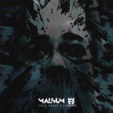 Malsum - Cold Sweat EP