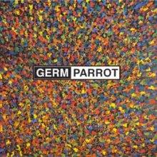 Germ - Parrot (1995) [FLAC]