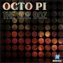 Octo Pi - The Boz Boz (2020) [FLAC]