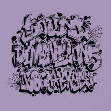 Coco Bryce - Sound Dimensions EP (2021) [FLAC]