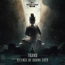 Tigaiko - Silence Of Sound 2020 (2020) [FLAC]
