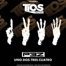 Pez - Uno-dos-tres-cuatro (2020) [FLAC]
