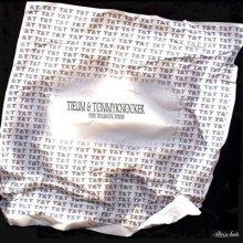 Tieum & Tommyknocker - Post Traumatic Stress (2008) [FLAC]