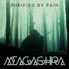 Meagashira - Purified By Pain (2012) [FLAC]