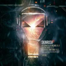 Skinrush - Aftermath Of Dreams (2017) [FLAC]