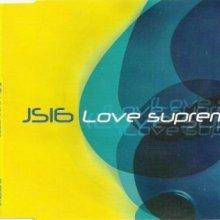 JS16 - Love Supreme (1998) [FLAC]