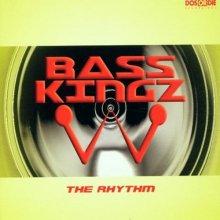 Bass Kingz - The Rhythm (2001) (FLAC)