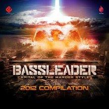VA - Bassleader (2012) [FLAC]