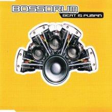 Bossdrum - Beat Is Pumpin (2002) (FLAC)