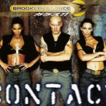 Brooklyn Bounce - Contact (1998) [FLAC]
