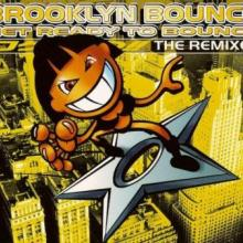 Brooklyn Bounce - Get Ready To Bounce (The Remixes) (1997) [FLAC]
