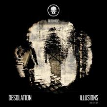 Desolation - Illusions