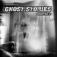 Dr. Macabre - Ghost Stories: Chapter 2 (2010) [FLAC]