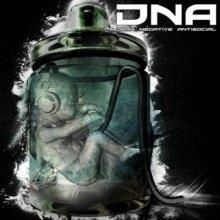 E-Noid - Torture (2011) [FLAC]