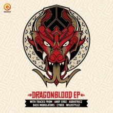 VA - Dragonblood EP