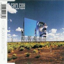 Carl Cox - The Latin Theme (1998)