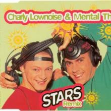 Charly Lownoise & Mental Theo - Stars (Remix) (1995) [FLAC]