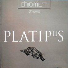 Chromium - Chrome (1997)