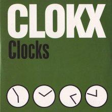 Clokx - Clocks (2003)