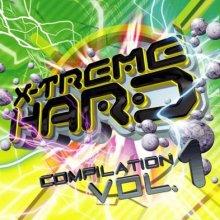 VA - X-Treme Hard Compilation Vol. 1