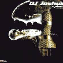 DJ Joshua - Spleen (2001) [FLAC]