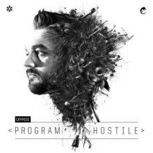 Crypsis - Program Hostile (2016) [FLAC]