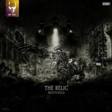 The Relic - Sentinels (2014) [FLAC]