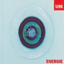 U96 - Energie (1998) [FLAC]