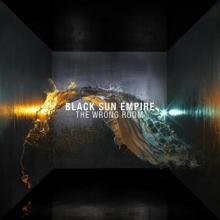 Black Sun Empire - The Wrong Room (2017) [FLAC]