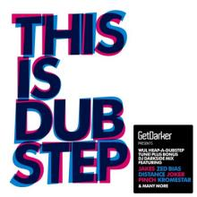 VA - GetDarker Presents This is Dubstep, Vol. 1 (2010) [FLAC]