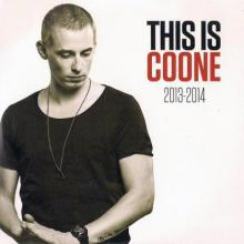 Coone - This Is Coone 2013-2014 (2014) [FLAC]