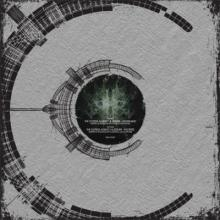 The Outside Agency & Sei2ure - Undermind / Pacifists (2011) [FLAC]