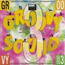 VA - Groovy Sound 3 (1995) [FLAC]
