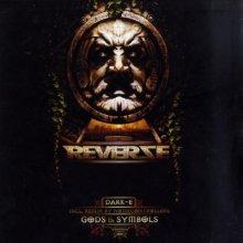 Dark-E - Gods & Symbols (Reverze Anthem) (2008) [FLAC]